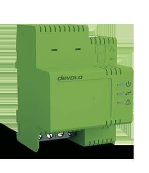 G3-PLC Modem 500k