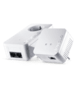 dLAN® 550 WiFi Powerline