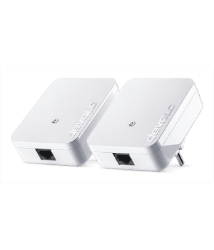 dLAN® 1000 mini Powerline
